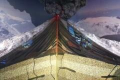 Музей вулканов